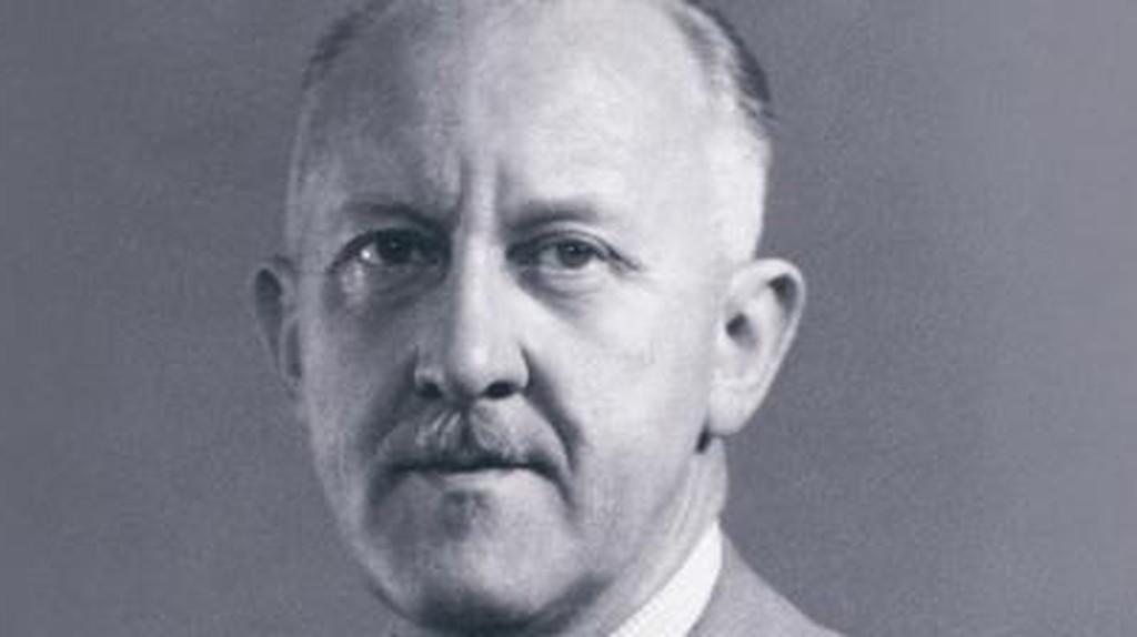 Halldór Kiljan Laxness: the Writer who Found Enlightenment in Religion