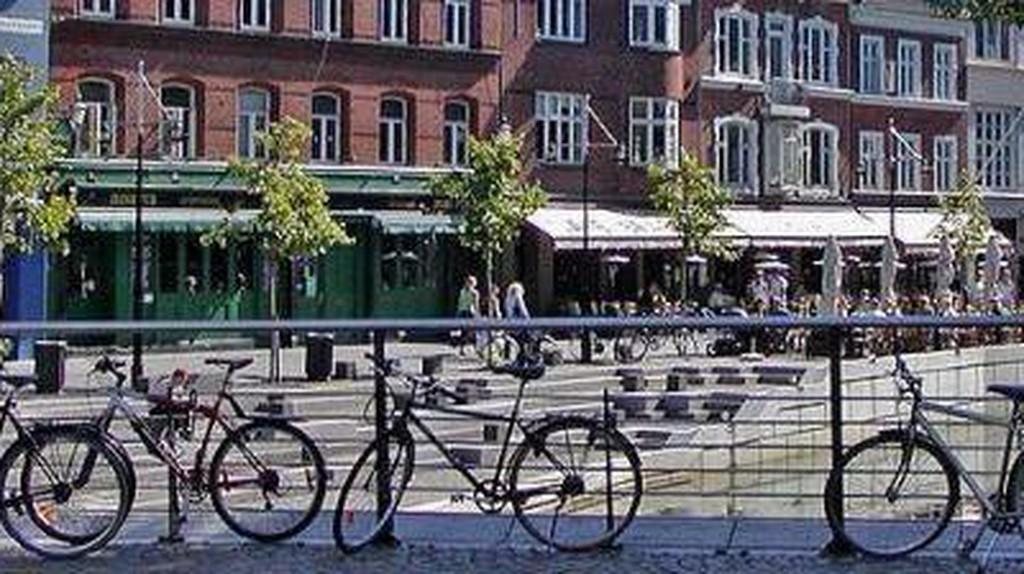 The Best Contemporary Art Galleries in Aarhus, Denmark
