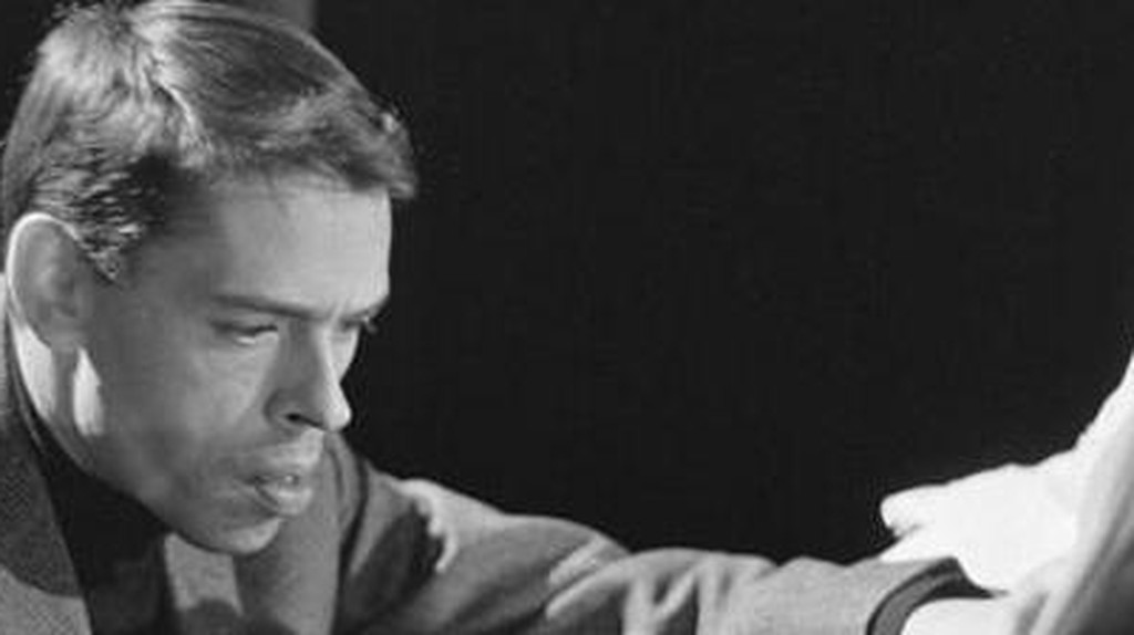 Jacques Brel: Master of Chanson