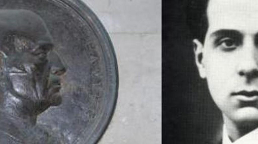 Reviving Greek Poetry: Giorgios Seferis and Odysseas Elytis