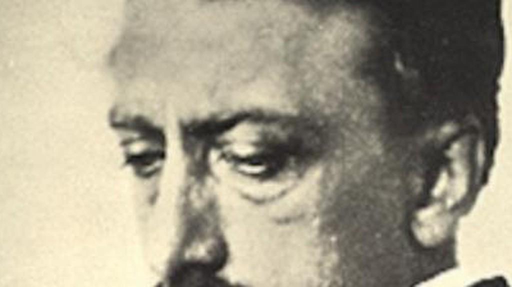 Multatuli's Max Havelaar and the Dutch in East Asia