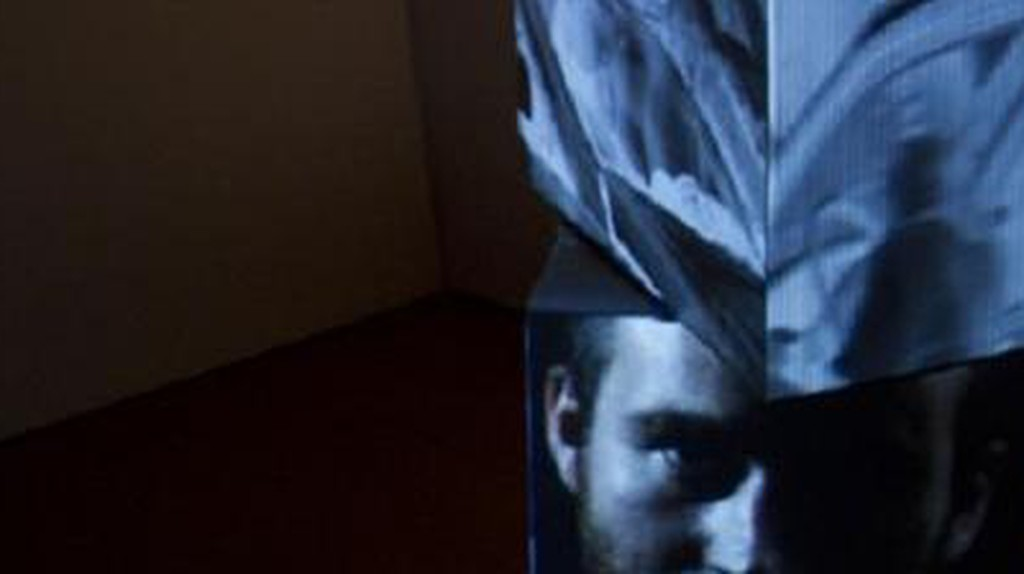 Moving Portraits: Exploring The Potential Of Video Art With Uygar Demoğlu