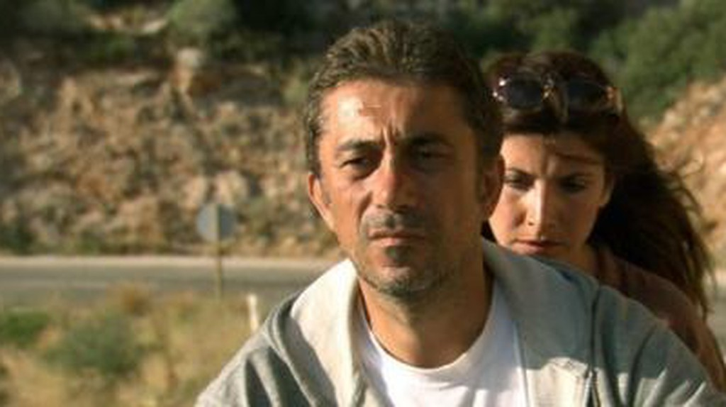 The Rise, Fall and Resurgence of Turkish Cinema