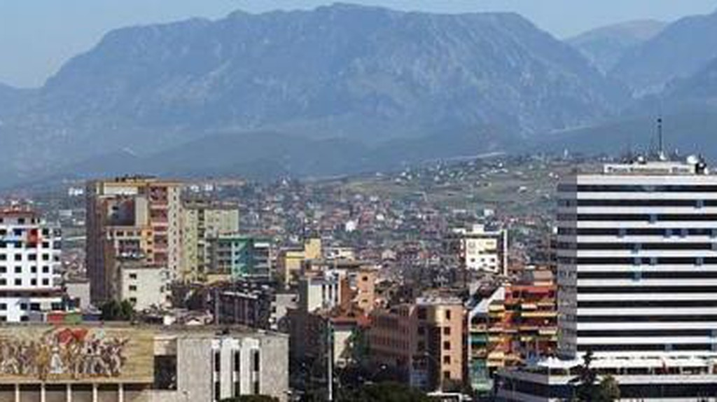 The 10 Restaurants To Try In Tirana, Albania