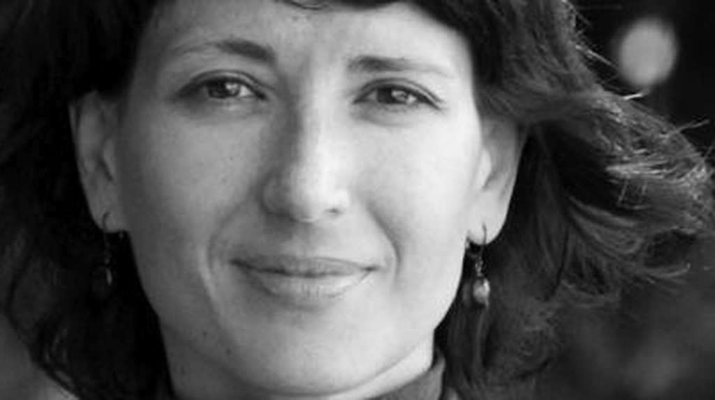 Kapka Kassabova and the Question of Bulgarian Identity