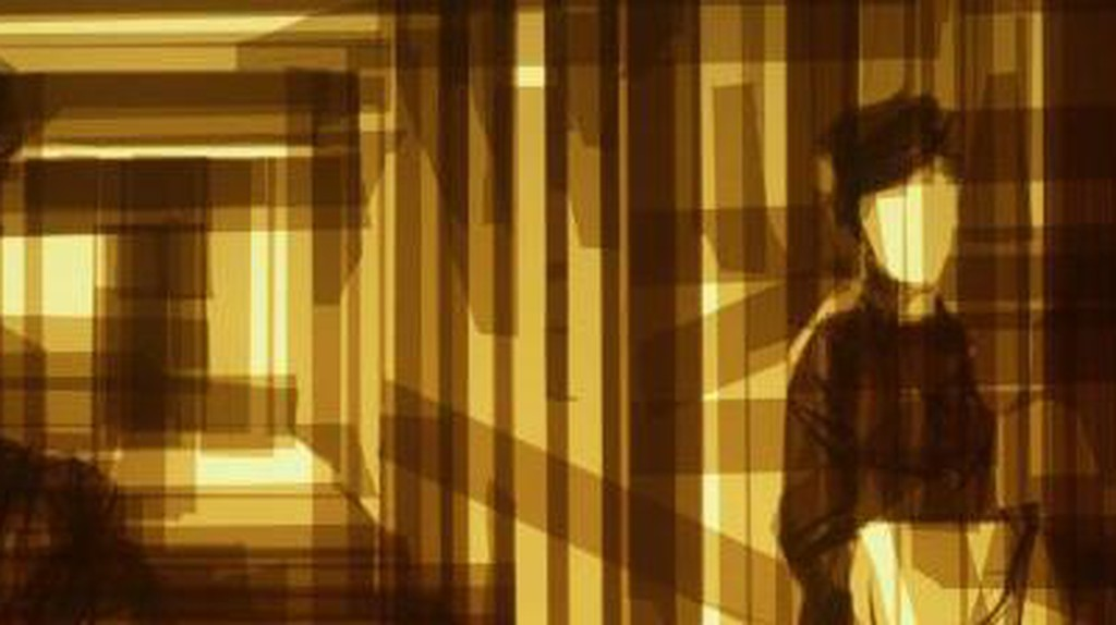 Mark Khaisman's Tapework Tapestries