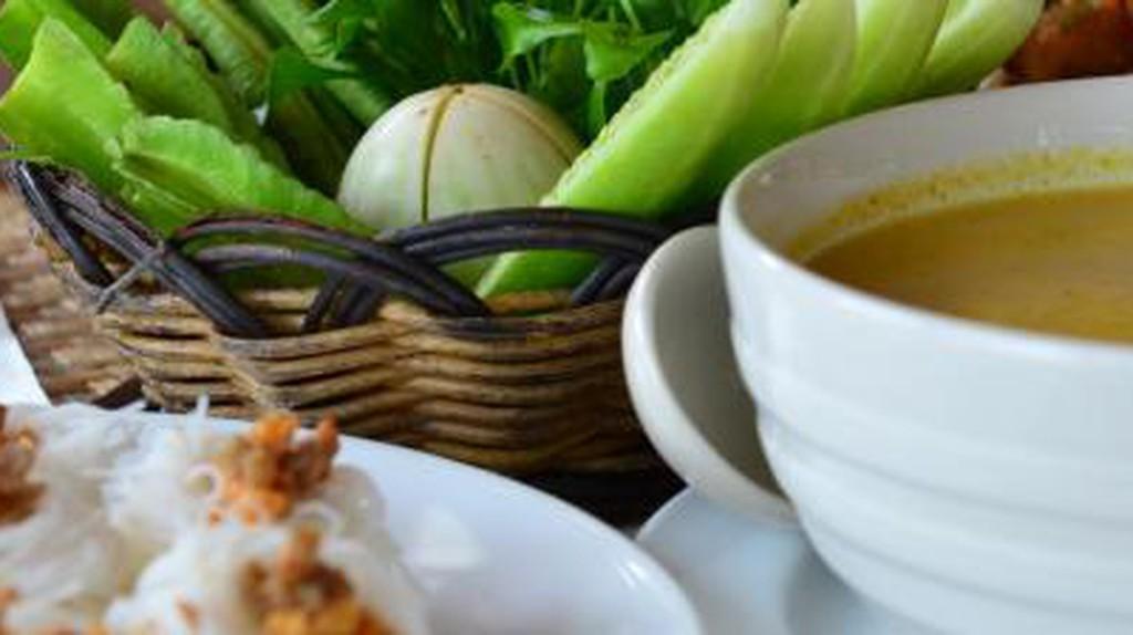 The 10 Best Dining Spots In Krabi, Thailand