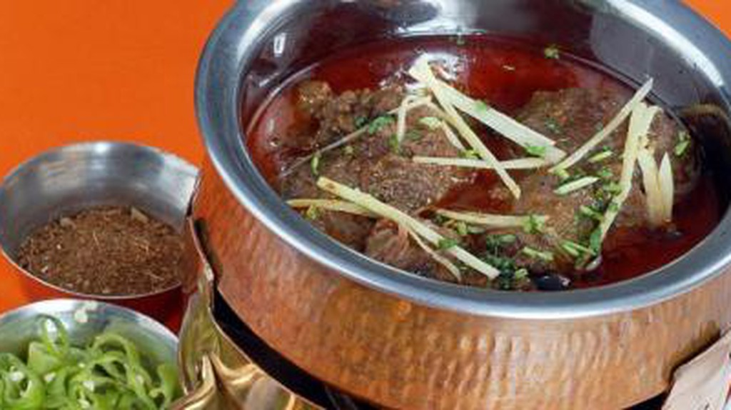 The 10 Best Cultural Restaurants In Karachi, Pakistan