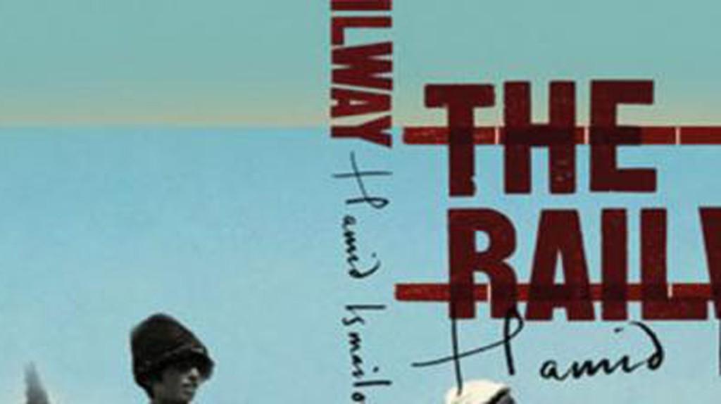 Hamid Ismailov's 'Folkloric Novel': The Railway