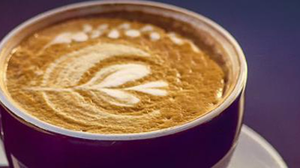 The Best Cafés For A Relaxed Cup Of Coffee In Sydney