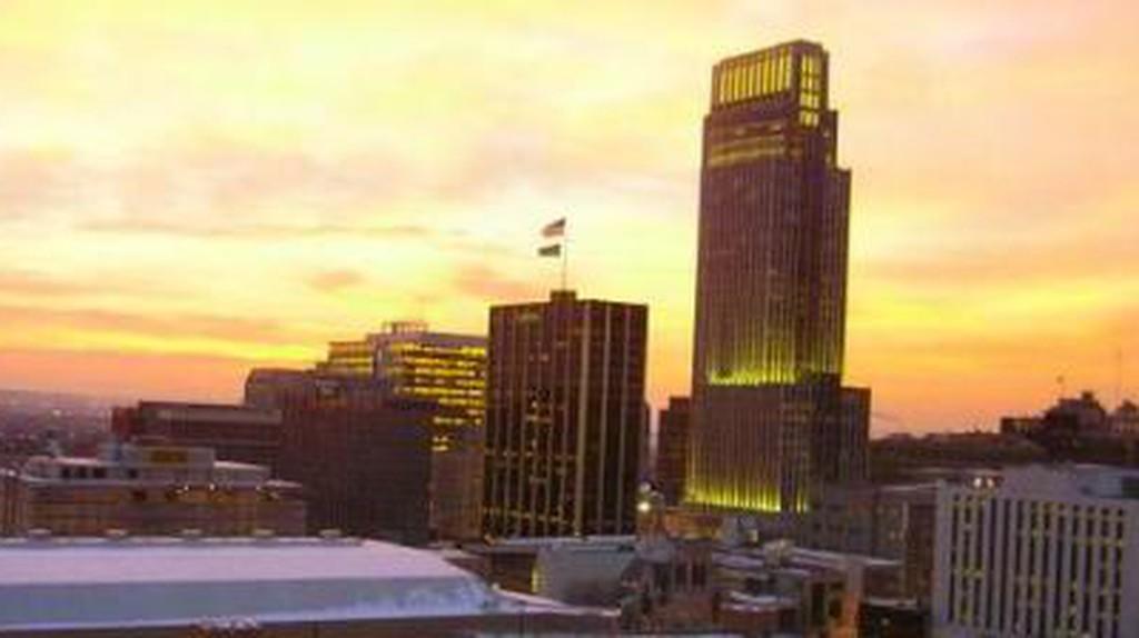 The Top 10 Restaurants In Omaha, Nebraska