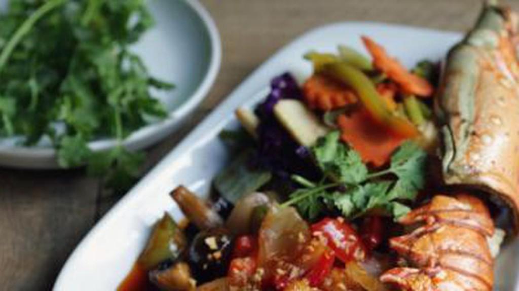 The 10 Best Restaurants In Kuwait City