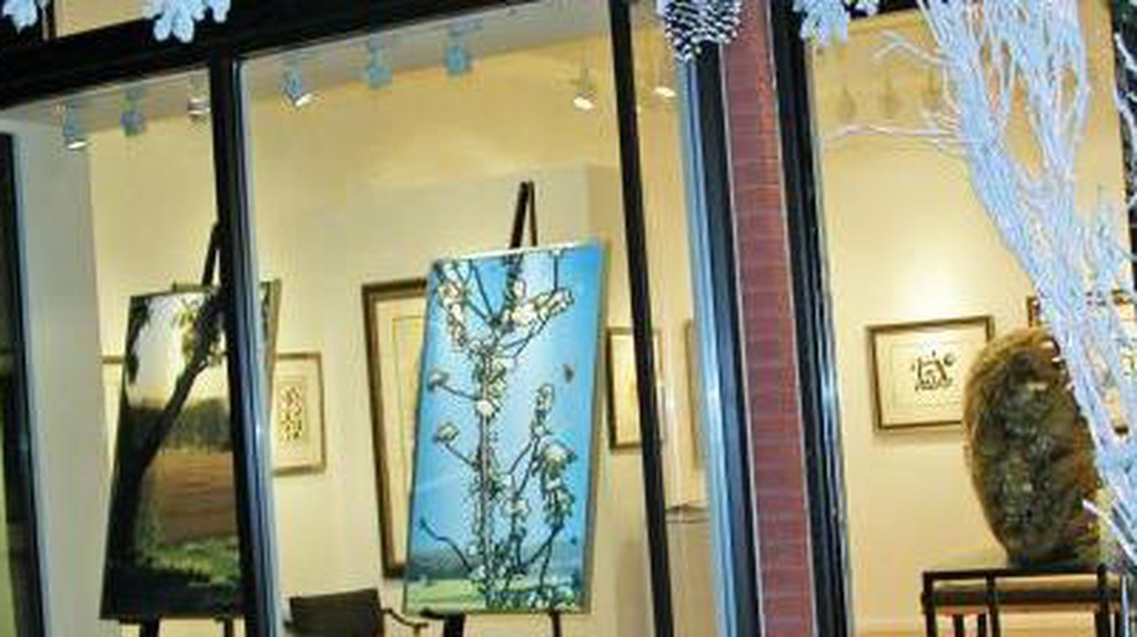 Art in Aspen and the Rocky Mountains: Top 10 Galleries