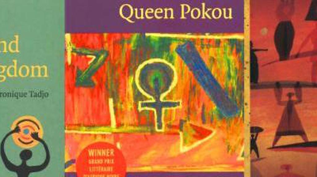 Veronique Tadjo's Literary Pan Africanism