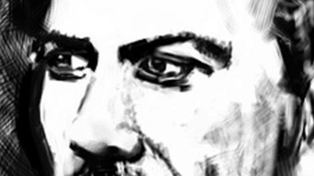 Dust Bowl Poetry: John Steinbeck's America
