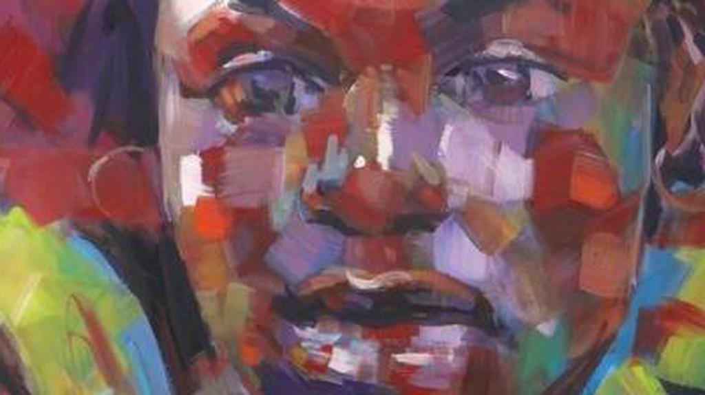 Kenya's 10 Best Contemporary Art Galleries: From Nairobi to Mombasa