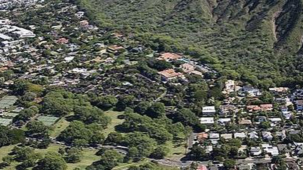 The 10 Best Restaurants In Honolulu