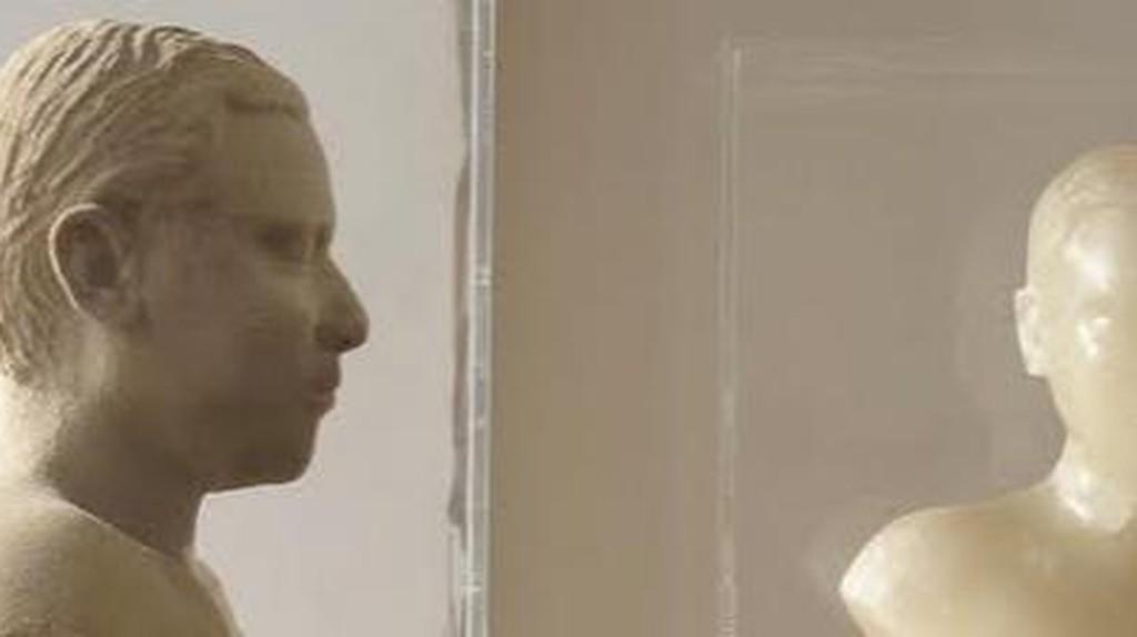 Alwar Balasubramaniam   On Matter, Perception and the Self
