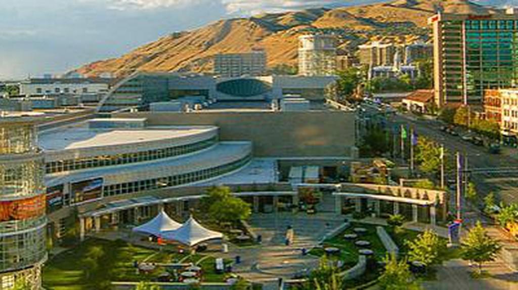 The 10 Best New Restaurants In Salt Lake City, Utah