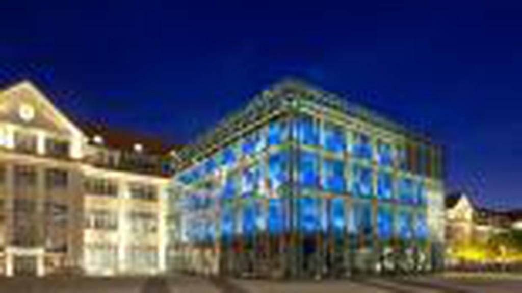 10 European Museums Showcasing Non-European Art