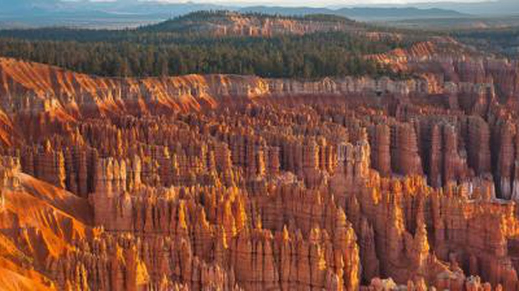 10 Beautiful Spots You Need To Visit In Utah