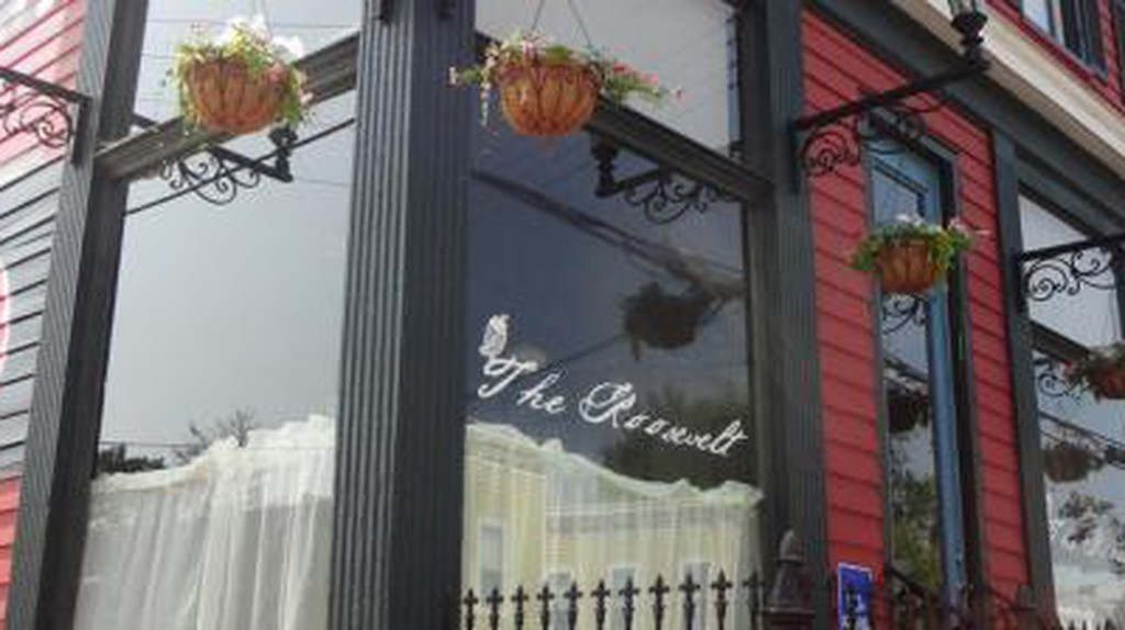 Eating Out In Richmond's Hip Church Hill, Top 10 Restaurants