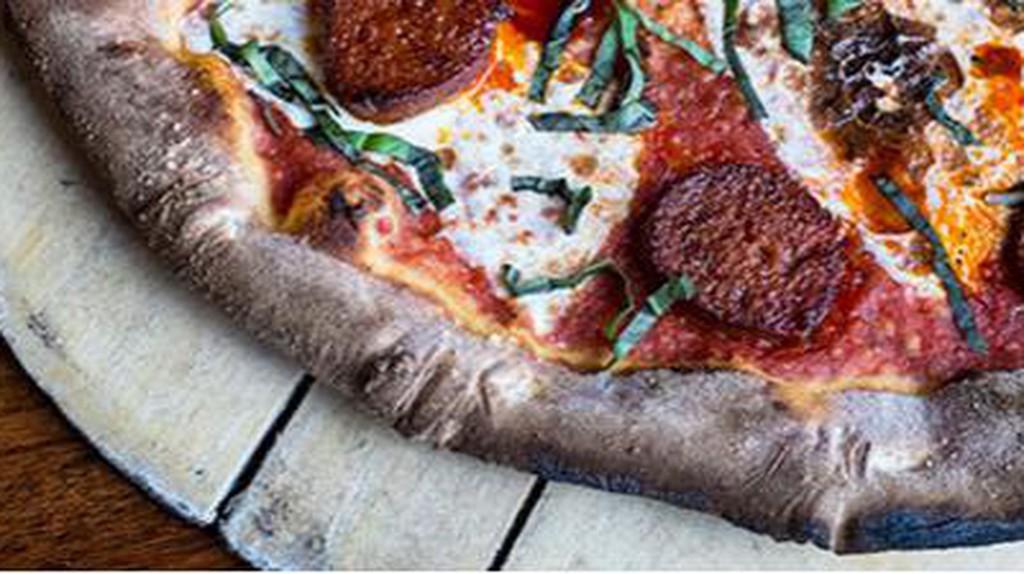 11 Best Pizzerias In Chicago, Illinois