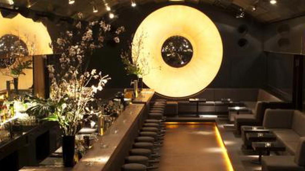 Top 10 Cocktail Bars In Berlin, Germany