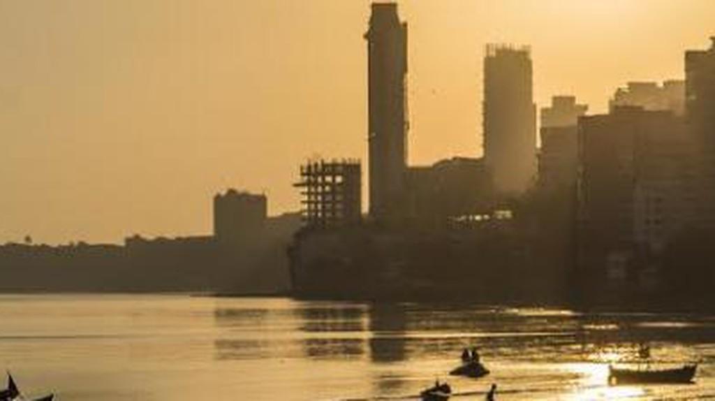 The Pride Of India's Arts Scene: Mumbai's Best Art Galleries