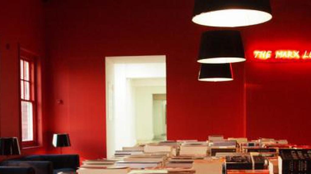 Chilean Artist Alfredo Jaar: Controversy Through Art