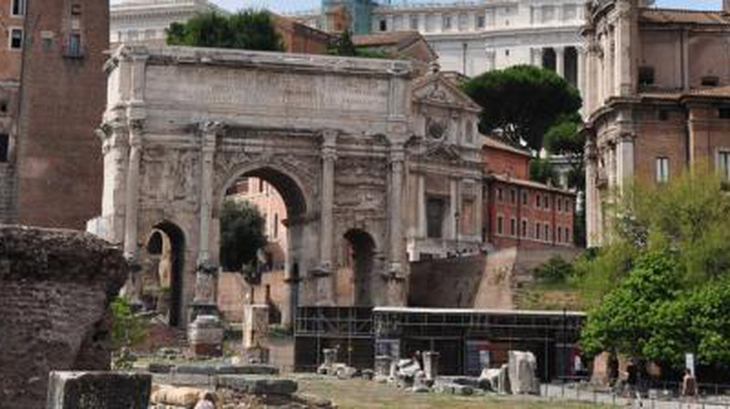 The 10 Best Restaurants in Monti, Rome