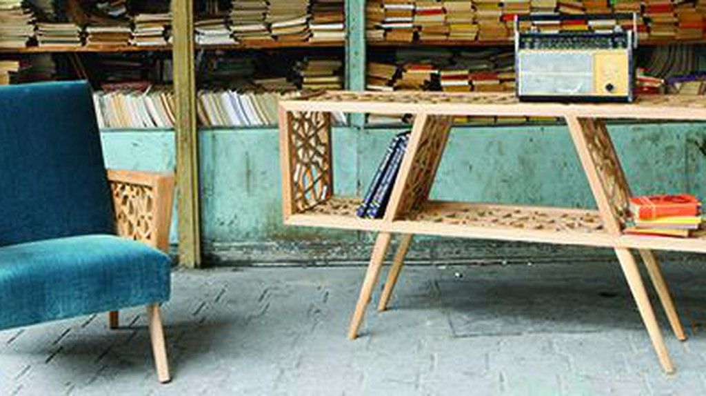 The 10 Best Lebanese Product Designers You Should Know