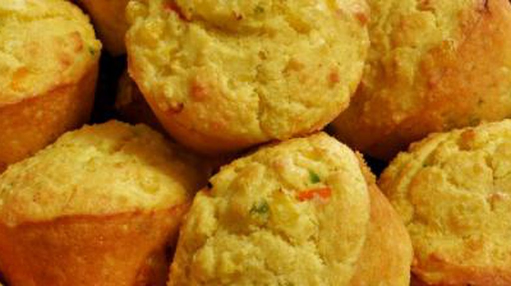 10 Foods For A Southern Comfort Christmas