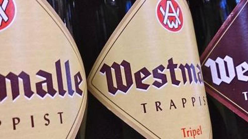 The 10 Ultimate Craft Breweries In Belgium