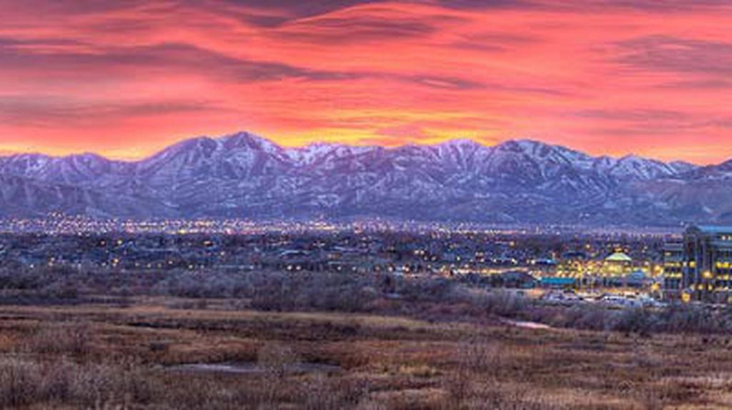 Top 10 Restaurants In West Jordan, Utah, The Best Local Eats