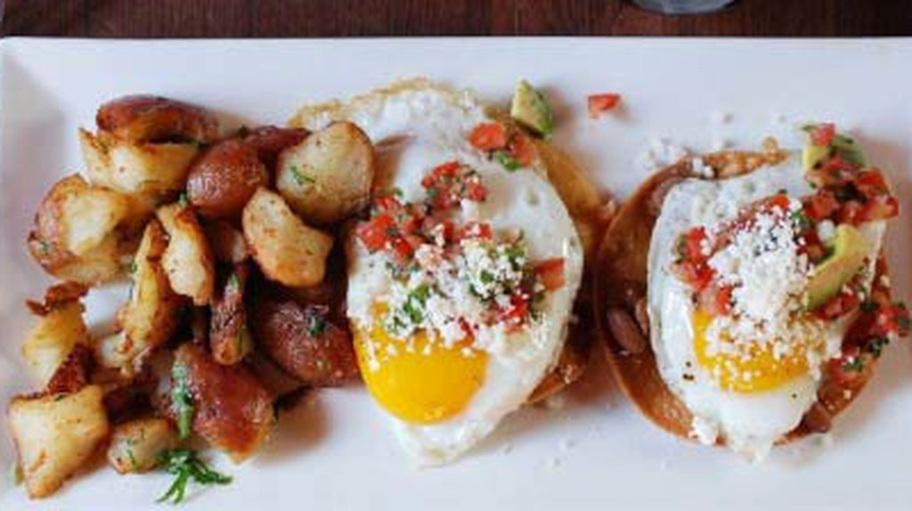 The Best Bottomless Boozy Brunches In San Francisco