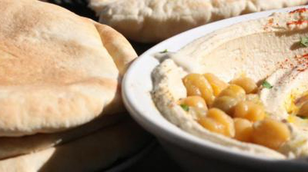 The Best Specialties Enjoyed Since Biblical Times In Israel