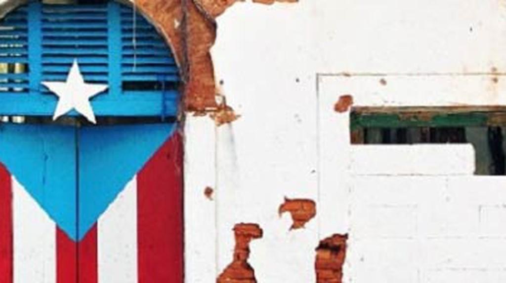 Old San Juan, Puerto Rico, Beautiful Doors Edition