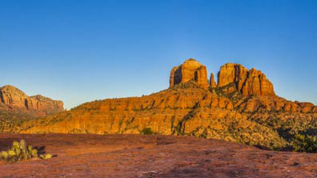 The 10 Most Beautiful Towns in Arizona, USA