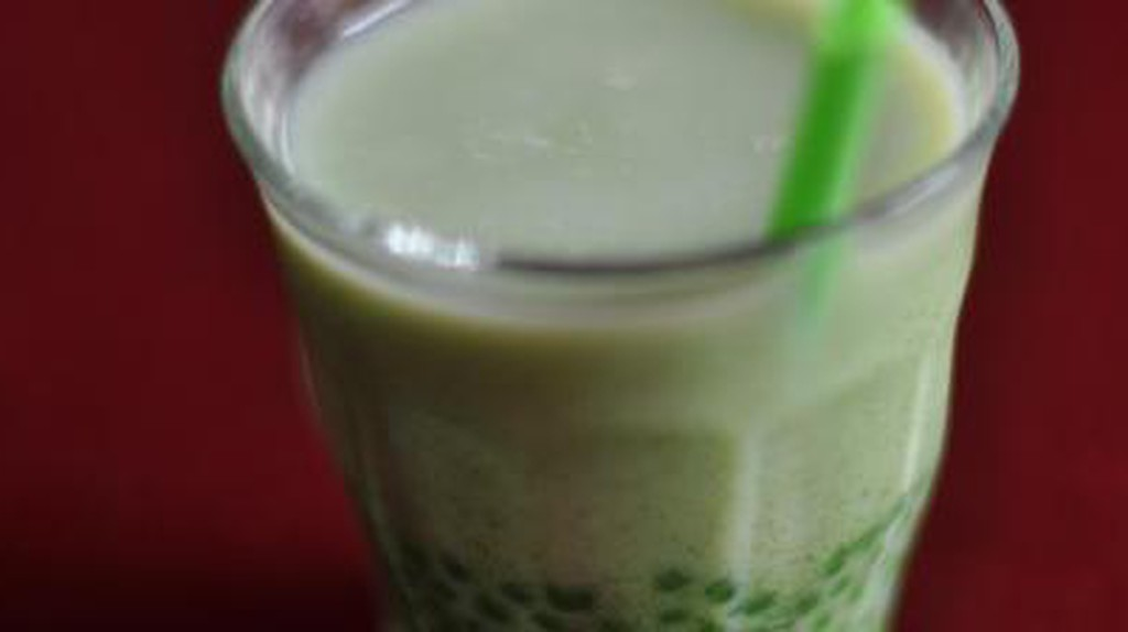 The Top Places To Drink Bubble Tea In San Francisco