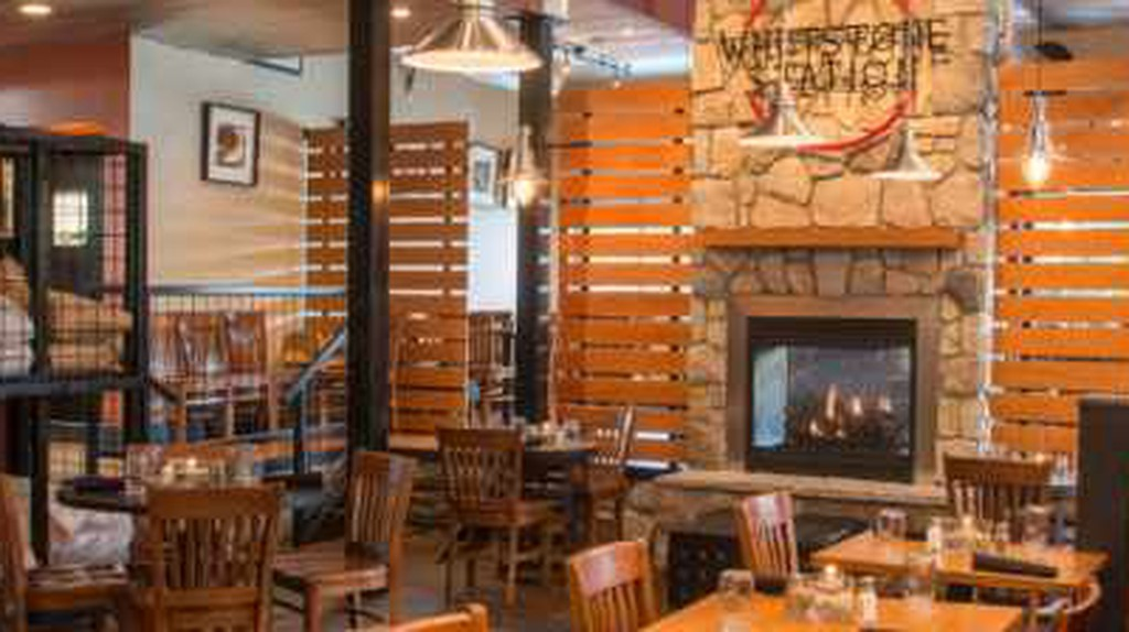 The 10 Best Restaurants In Brattleboro, Vermont