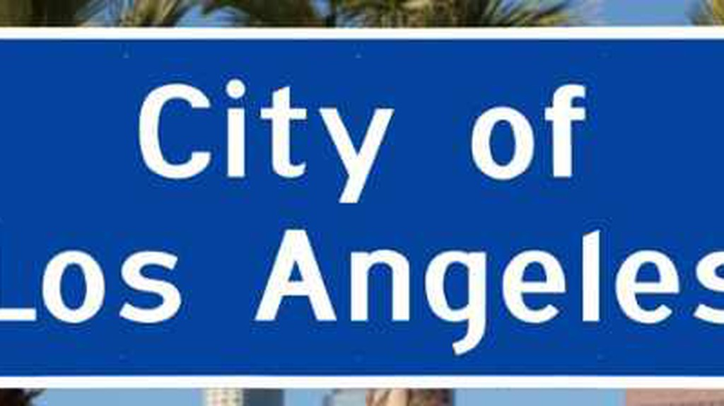 Top 5 TV Shows Set in L.A. | See the City on the Small Screen