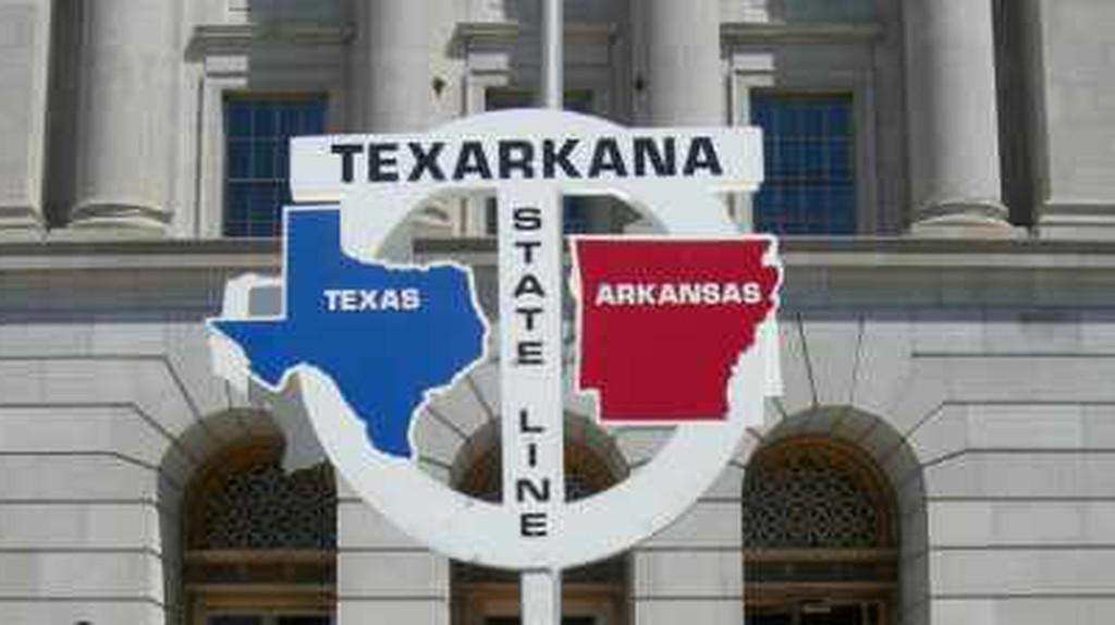 The 10 Best Restaurants In Texarkana, Arkansas Charm