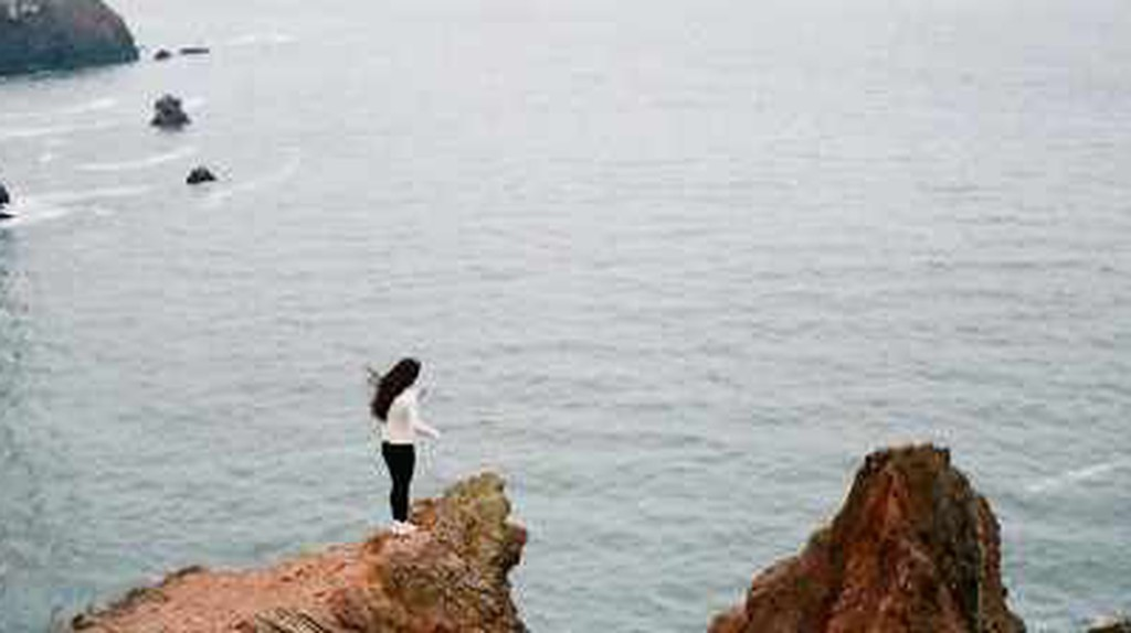 The 4 Most Beautiful Viewpoints in Marin County