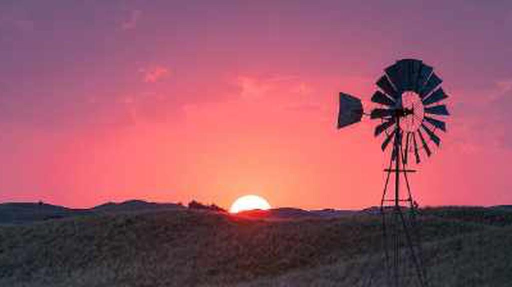 The 10 Most Beautiful Towns In Nebraska, USA