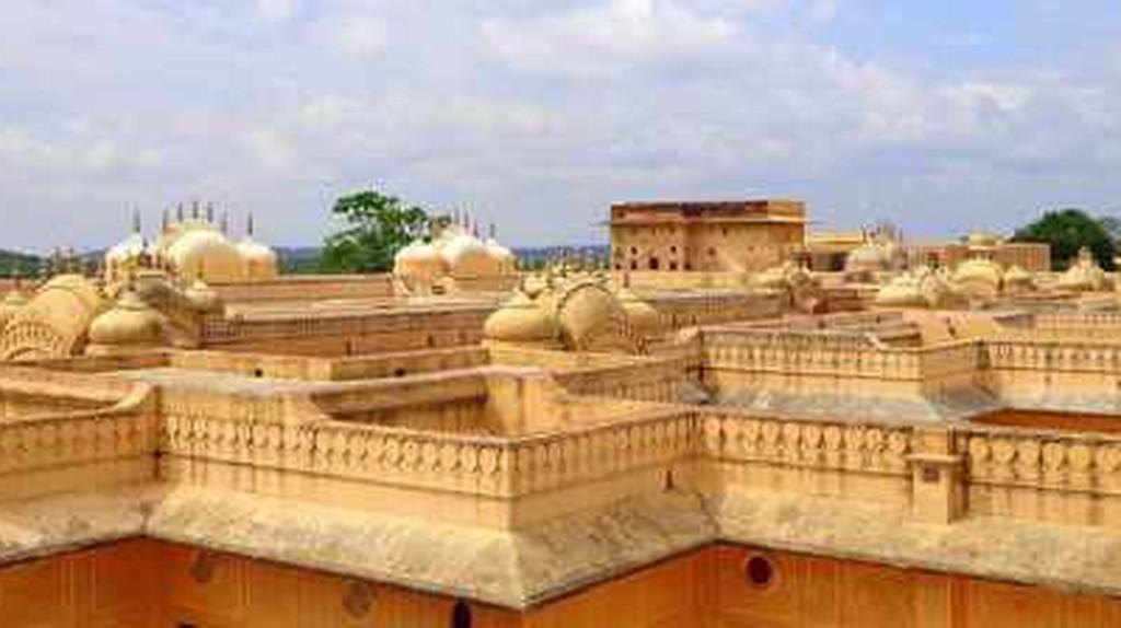 The 10 Best Restaurants In Jaipur, India