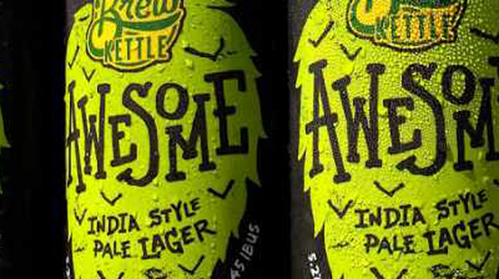 The 10 Best Craft Breweries In Ohio