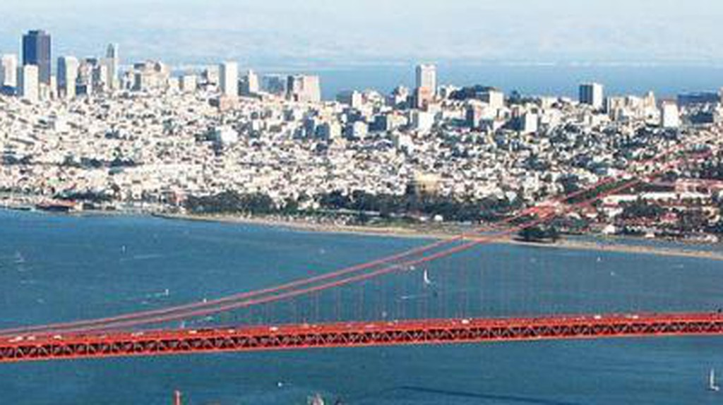 Insider Facts About Living in San Francisco