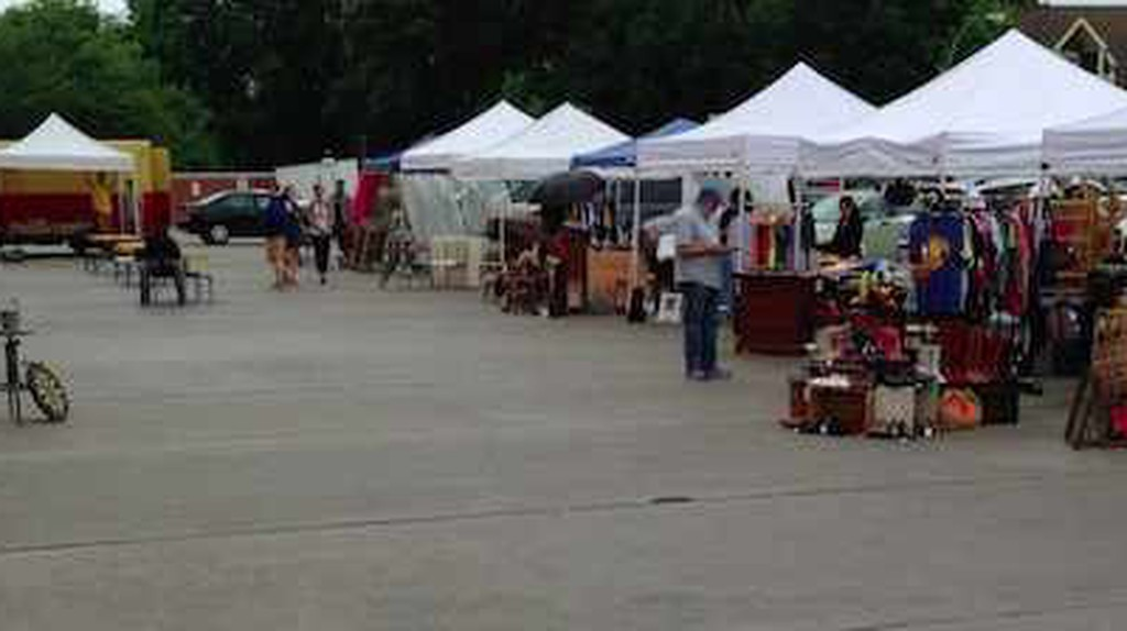 Afternoon Activities   Boston's Top 10 Outdoor Markets For Summer