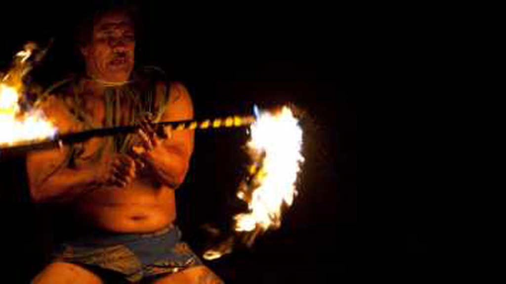 The Top 10 Festivals You Don't Want To Miss In Fiji